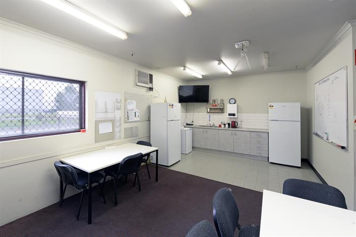 10-12 Little Boundary Road LAVERTON NORTH VIC 3026
