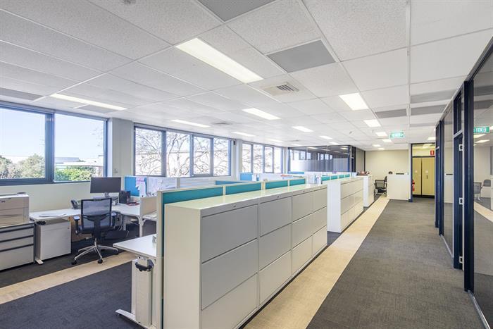 45-47 Green Street BANKSMEADOW NSW 2019