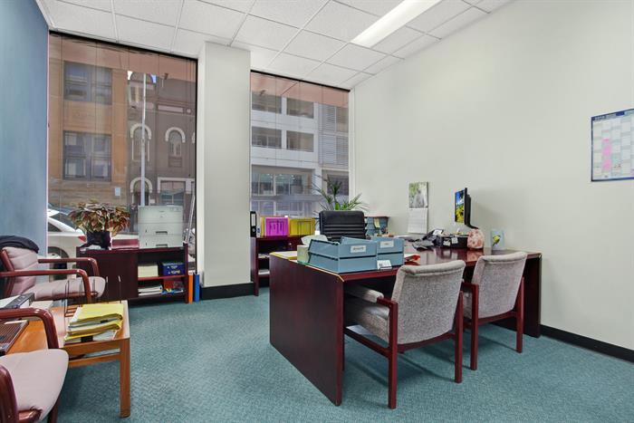 Ground Floor & Basement, 21 Bolton Street NEWCASTLE NSW 2300