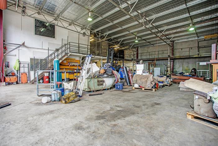 Unit 2, 28 Glenwood Drive THORNTON NSW 2322