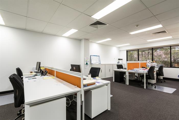 Suite 23 / 357 Military Road MOSMAN NSW 2088