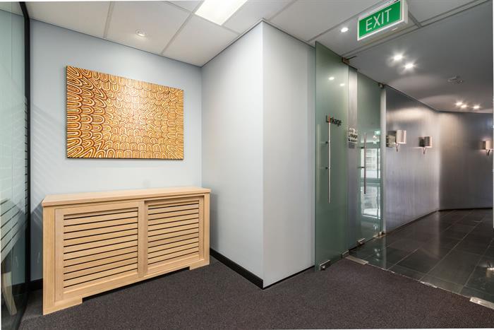 Suite 23/357 Military Road MOSMAN NSW 2088
