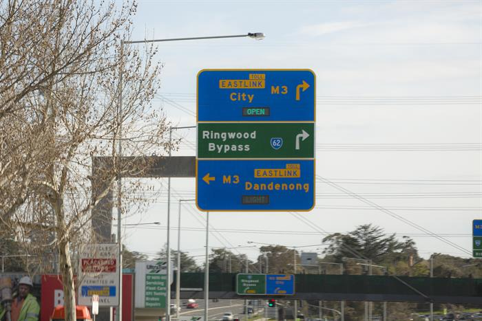 67-69 Maroondah Highway RINGWOOD VIC 3134
