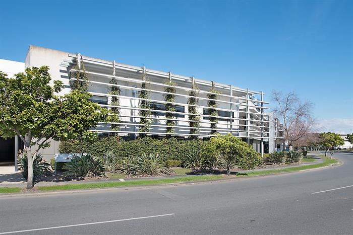 3/333 Queensport Road MURARRIE QLD 4172