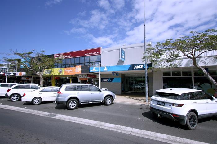 162-164 River Street BALLINA NSW 2478