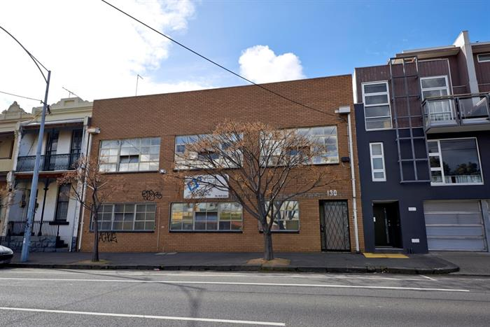 130 Dryburgh Street NORTH MELBOURNE VIC 3051