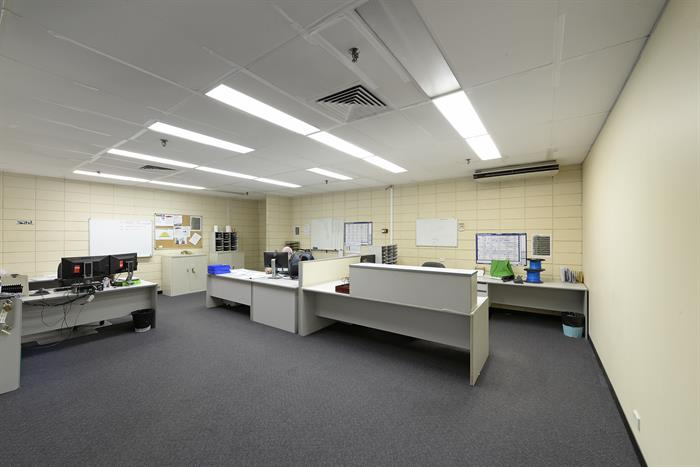 42 Moore Road AIRPORT WEST VIC 3042