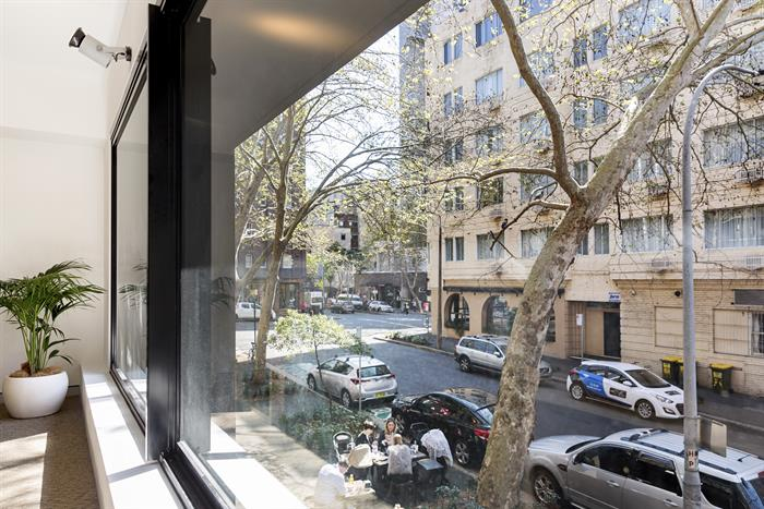 Suite G01.3, 46a Macleay Street POTTS POINT NSW 2011