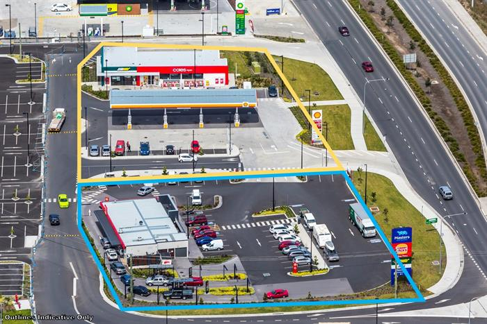 190-192 Princes Highway SOUTH NOWRA NSW 2541