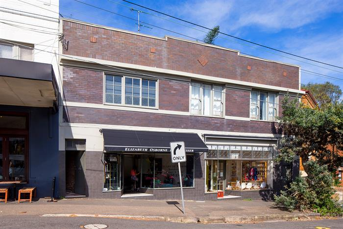 338-342 Clovelly Road CLOVELLY NSW 2031
