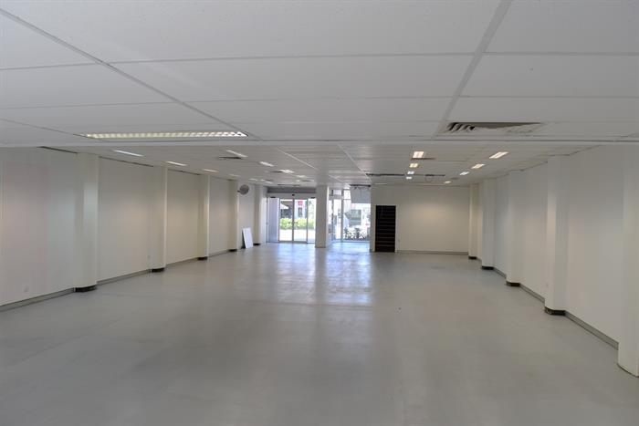 114 Poinciana Avenue TEWANTIN QLD 4565