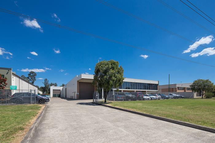 118 Long Street SMITHFIELD NSW 2164