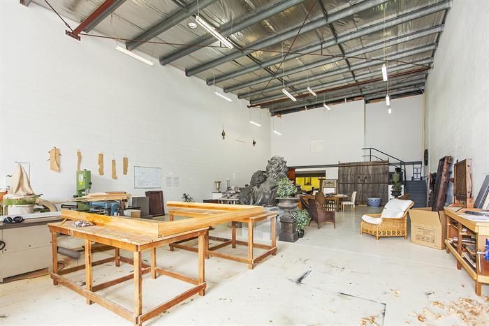 41 Brookes Street BOWEN HILLS QLD 4006
