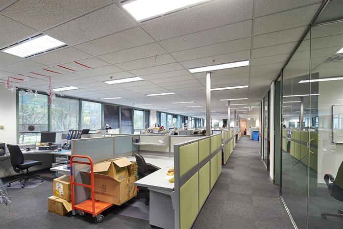 2 Minna Close BELROSE NSW 2085
