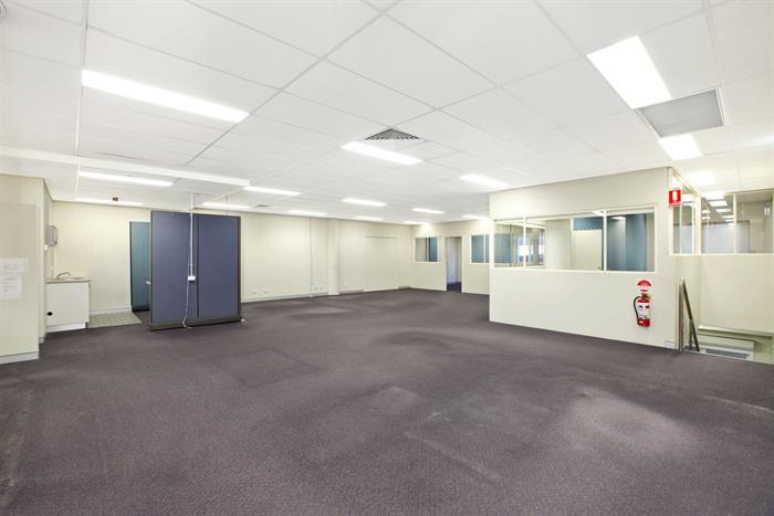 15-17 Gibbes Street CHATSWOOD NSW 2067