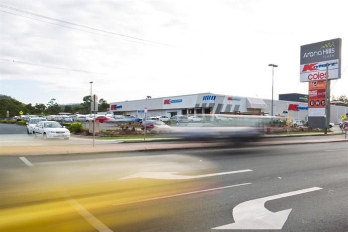 5 Patricks Road ARANA HILLS QLD 4054