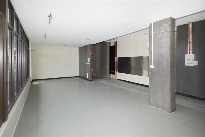 57-59 Kilgour Street GEELONG VIC 3220