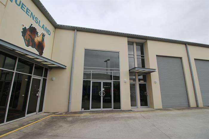 6/11 Buchanan Road BANYO QLD 4014