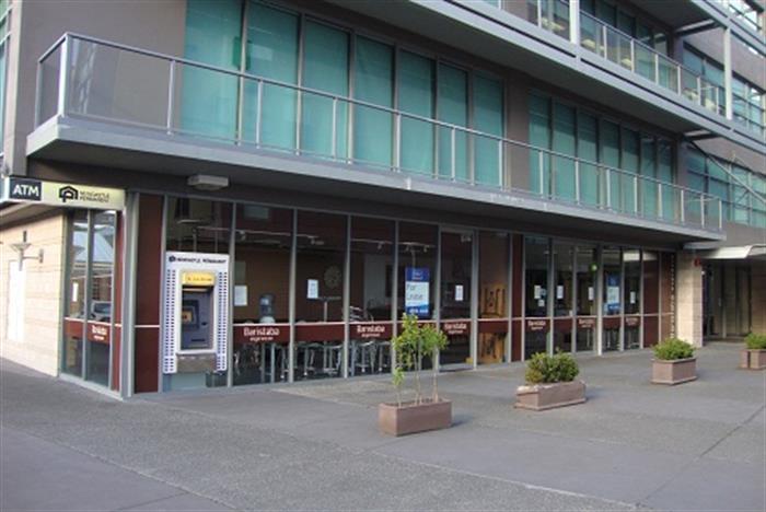Lot 23, 1 Honeysuckle Drive NEWCASTLE NSW 2300