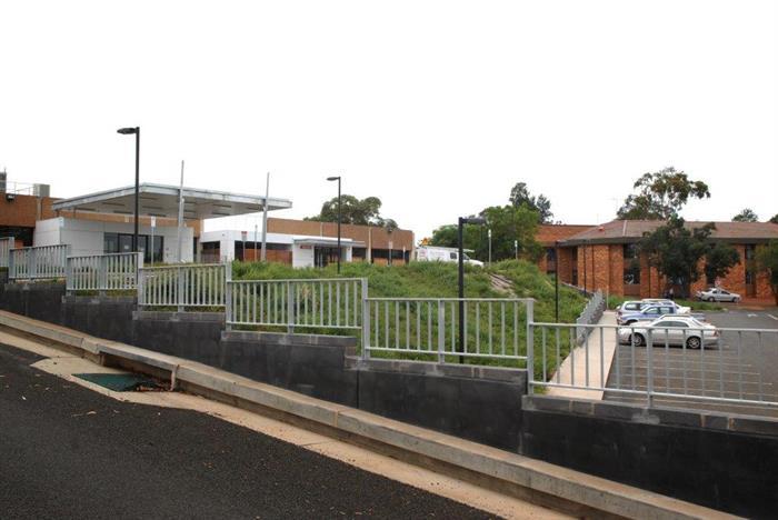 1 Noorebar Avenue GRIFFITH NSW 2680
