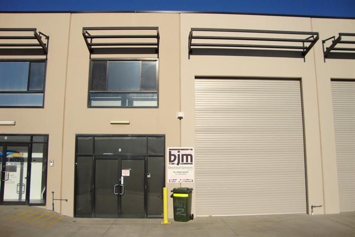 Unit 2, 28 Seasands Drive REDHEAD NSW 2290