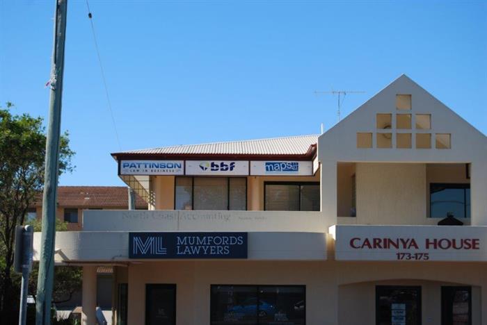 Lot 3, 173-175 Brisbane Road MOOLOOLABA QLD 4557