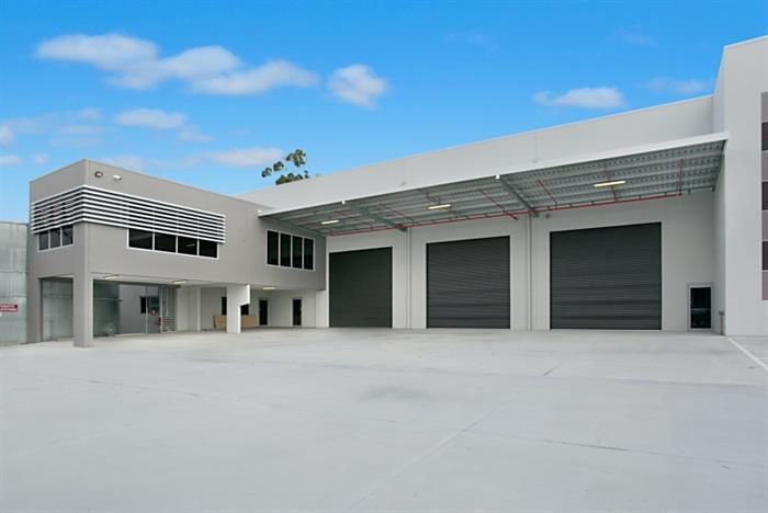 27-29 Industrial Avenue MOLENDINAR QLD 4214