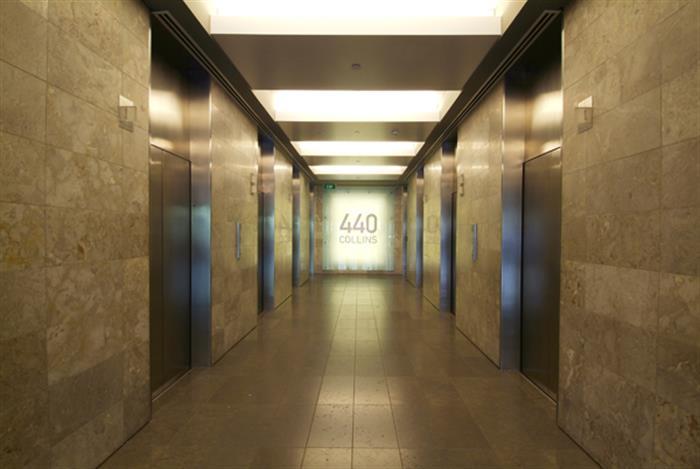440 Collins Street MELBOURNE VIC 3000