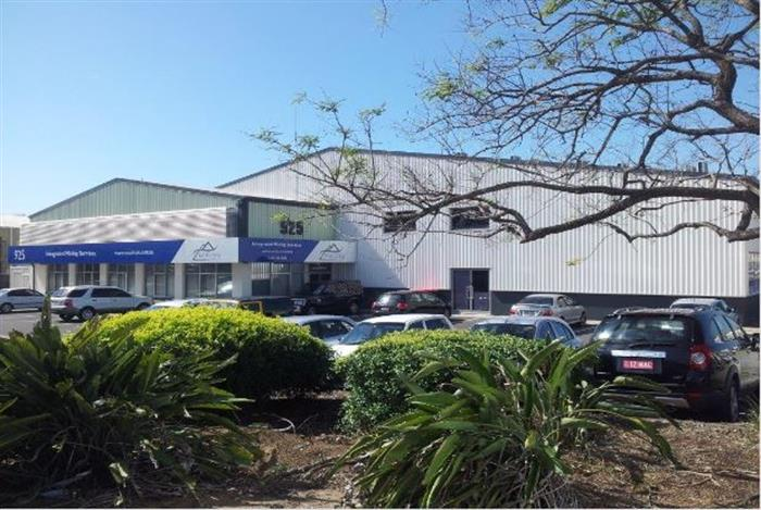 4/919-925 Nudgee Road BANYO QLD 4014