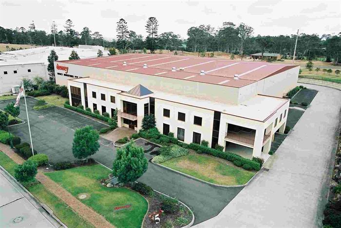 15 Columbia Way BAULKHAM HILLS NSW 2153