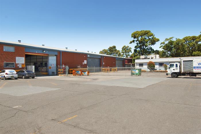 1-3 Burrows Road ALEXANDRIA NSW 2015