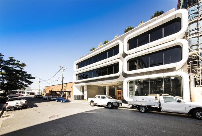 4 Kyabra Street NEWSTEAD QLD 4006