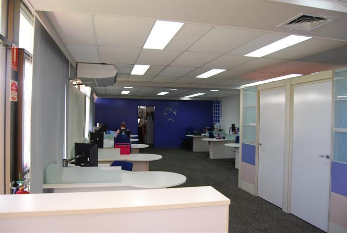 Ground Floor, 12 Aerodrome Road MAROOCHYDORE QLD 4558