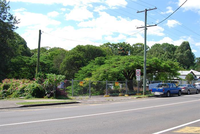 68-74 Blackall Terrace NAMBOUR QLD 4560