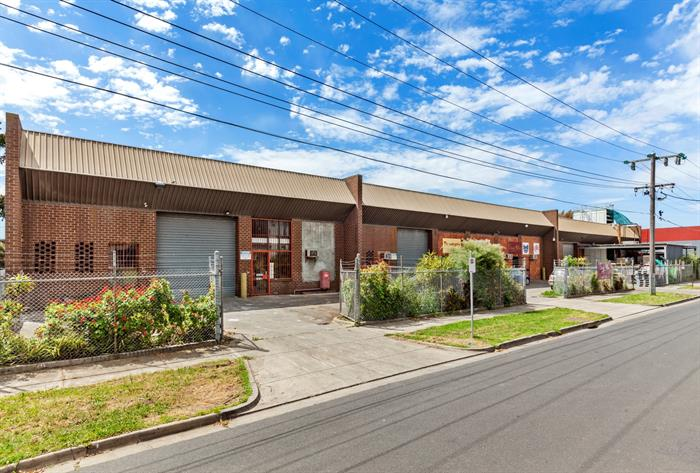 14-16 Hocking Street COBURG VIC 3058