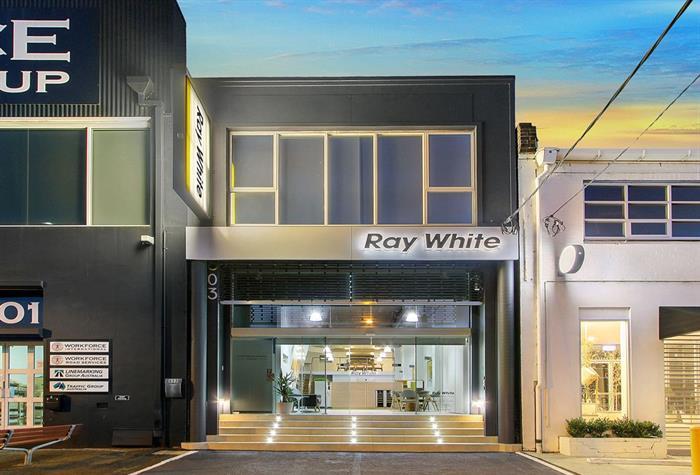 603 Botany Road ALEXANDRIA NSW 2015