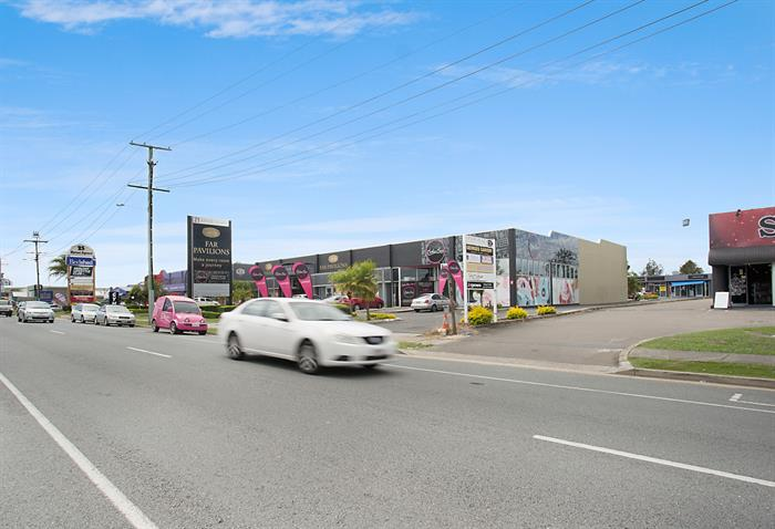 21 upton street bundall qld 4217 office for lease 9971651 for Upton builders