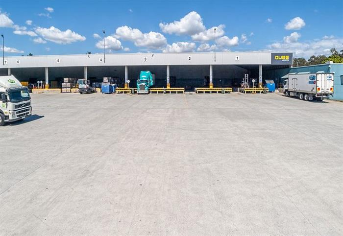48 Paradise Road ACACIA RIDGE QLD 4110