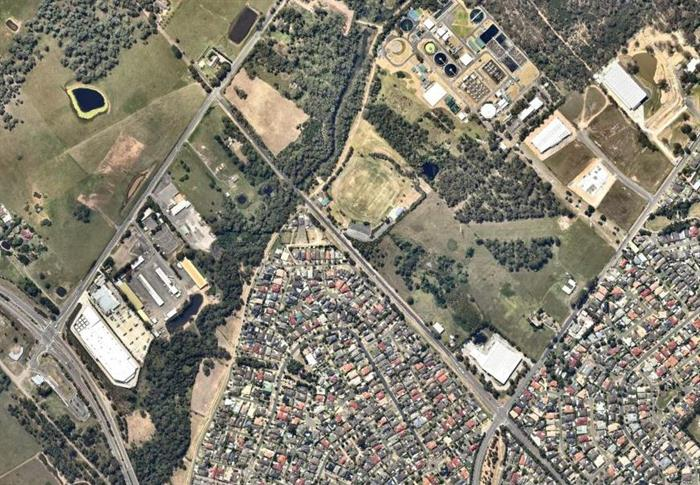6 Money Close ROUSE HILL NSW 2155