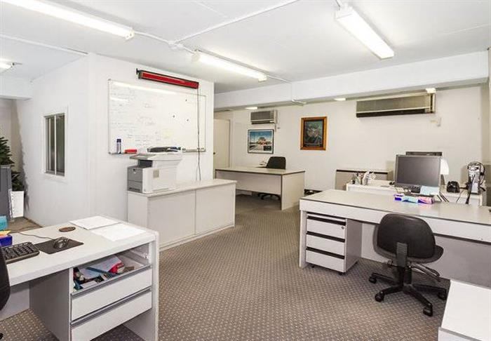 Unit 2, 38 Leighton Place HORNSBY NSW 2077