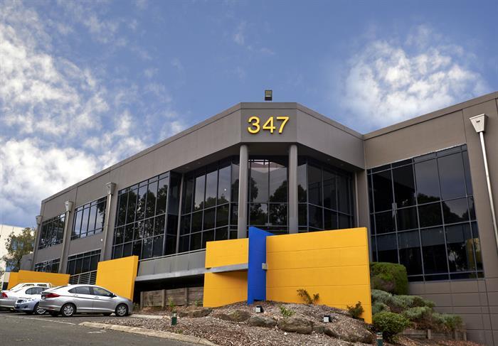 347 Burwood Highway BURWOOD EAST VIC 3151