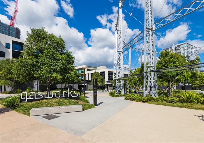 76 Skyring Terrace NEWSTEAD QLD 4006