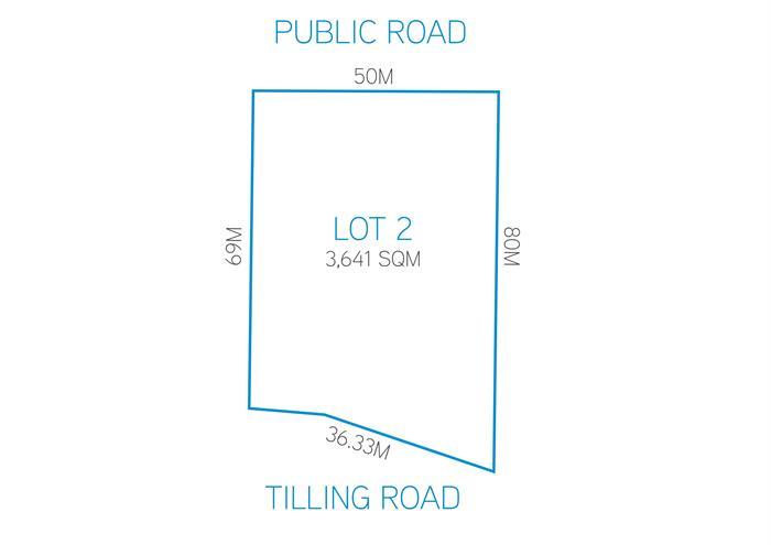 3 Tilling Road STIRLING NORTH SA 5710