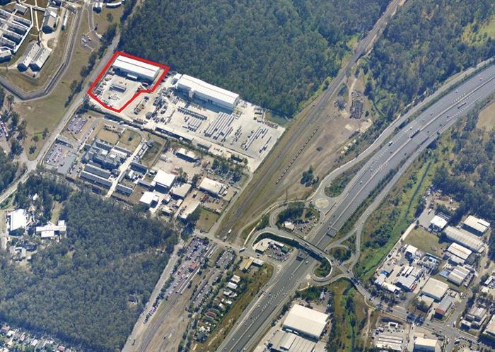 175 Wacol Station Road WACOL QLD 4076