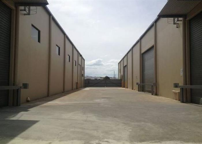 19 Bult Drive BRENDALE QLD 4500