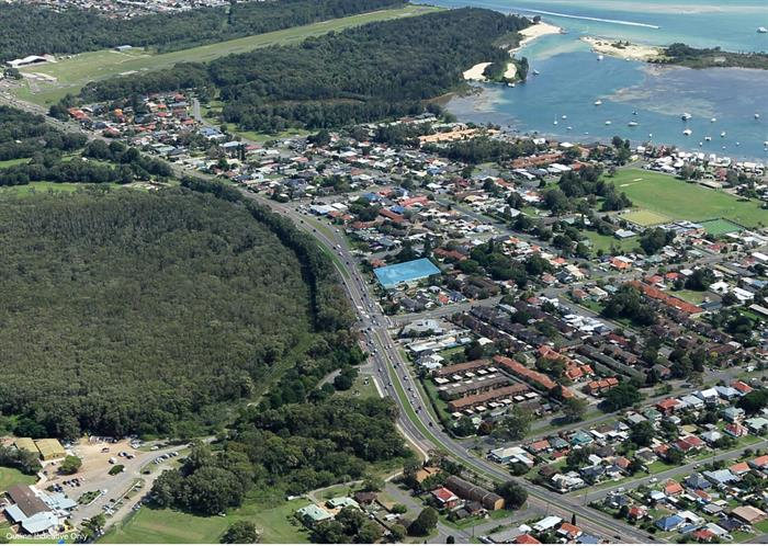 784 Pacific Highway MARKS POINT NSW 2280