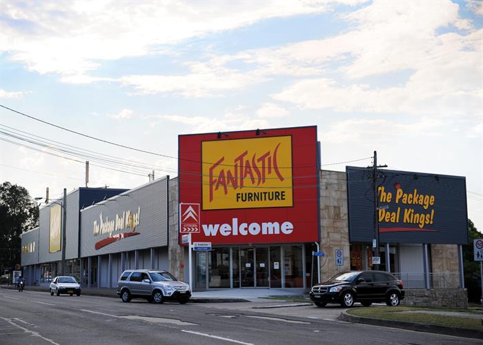 1205 Canterbury Road ROSELANDS NSW 2196