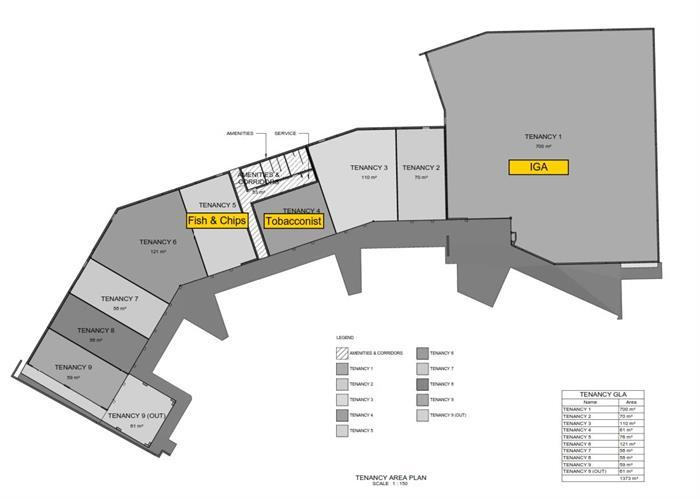 16-22 Yarrabilba Drive YARRABILBA QLD 4207