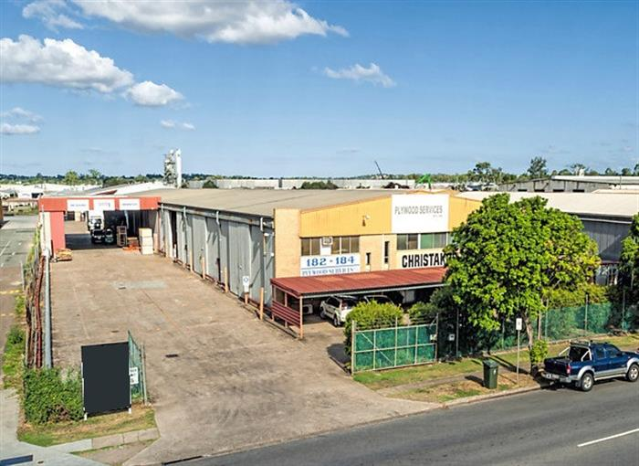 182 Beatty Road ARCHERFIELD QLD 4108