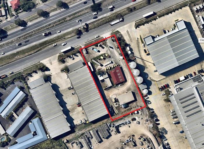 2676 Ipswich Road DARRA QLD 4076
